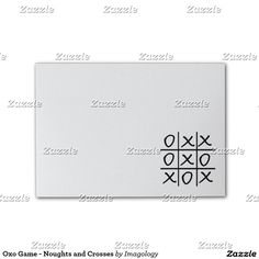 Write a note and post it! Browse through Zazzle's wide variety of uniquely designed White Post-it® Notes and never misplace an important note again! Notes Design, Stationery Set, Sticky Notes, Tool Design, Cards Against Humanity, Invitations, Messages, Writing, Fox Illustration