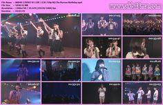 公演配信170903 AKB48 チームトップリード君も8で泣こうじゃないか公演