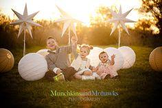 www.munchkinsandmohawks.com