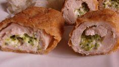 Spanakopita, Baked Potato, Potatoes, Chicken, Baking, Ethnic Recipes, Food, Potato, Bakken