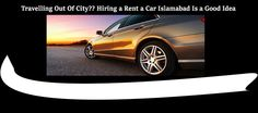 Rent a Car Islamabad teams are rendering excellent car rental solutions for their customers. You can reach out for their teams through an online process today.