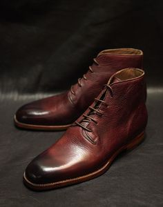 View Product Details : SHOES - ZONKEY BOOT
