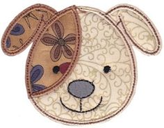 Machine Embroidery Designs and Applique Designs Applique Templates, Applique Patterns, Applique Designs, Quilting Designs, Quilt Patterns, Dress Patterns, Baby Applique, Machine Embroidery Applique, Applique Quilts