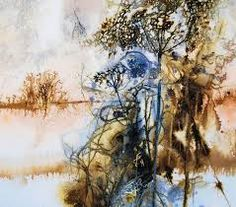 Image result for ann blockley watercolour