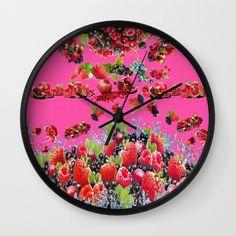 detoxify your soul Wall Clock#stationerycards #iphone #ipad #laptop #tshirts #tank #longsleeve #bikertank #hoodies #leggings #throwpillow #rectangularpillows #beachtowel #towel #art #artwild #amp #artists #prints #cases #wall #shop #cases #iphone #skins #collections #wall #tshirts #azima #laptop #shop #artists #society #festival #print #artprints #BestBuy