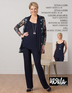 ae478f21ed1 Plus Size Women S Western Clothing Online