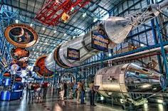 florida kennedy space center - Google Search