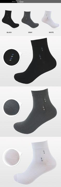 2015 nové HOT Cotton klasický obchodné značky muž ponožky, športové ponožky, basketbalové ponožky, pánske ponožky na jar 10 párov = 1lot-inSocks od Pánske Oblečenie a doplnky na Aliexpress.com | Alibaba Group