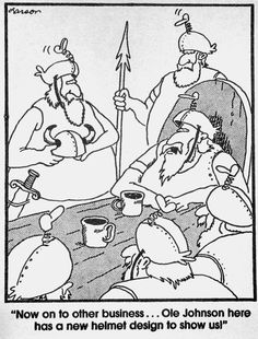 Photos of 75 best far side images on humour the far side and comic - the far side by gary larsen hahaha gary larson humor and Far Side Cartoons, Far Side Comics, Funny Cartoons, Funny Comics, Funny Jokes, Hilarious, Funny Sarcasm, The Far Side Gallery, Gary Larson Far Side
