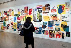 exhibition | blueprintforabogey