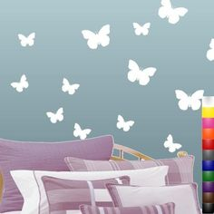 5dbc777afd70 72 Best For the Home images   Bed cover sets, Afghans, Bathrooms decor