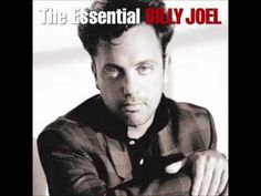 """Honesty"" - Billy Joel"