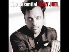 """Honesty"" - Billy Joel"