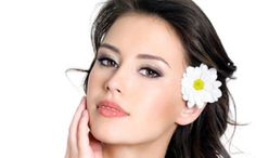 Natural Antiaging Skin Care & A Lady's Guide to Anti-Aging Cream - Latest Fashion Styles For Women's 2016 2017 Top 5 Beauty Tips, Beauty Tips With Honey, Beauty Tips For Glowing Skin, Beauty Hacks, Beauty Blogs, Diy Beauty, Anti Aging Skin Care, Natural Skin Care, Acne Drink