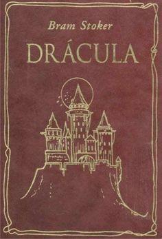 Dracula di Bram Stoker  http://boscodeisognifantastici.altervista.org/dracula-bram-stoker/