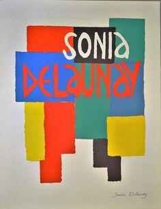 Your place to buy and sell all things handmade Sonia Delaunay, French Signs, Jewish Gifts, Jewish Art, Decoration, Geometric Shapes, Handmade Ideas, Handmade Dolls, Etsy Handmade