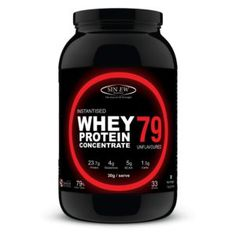 Best Whey Protein for Weight Loss and Muscle Gain Whey Protein Reviews, Best Whey Protein Powder, Best Protein Supplement, 100 Whey Protein, Whey Protein Concentrate, Whey Protein Isolate, Protein Supplements, Vanilla Flavoring