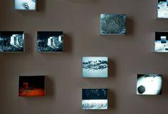 Light Up, Separate, Framed Prints, Sculpture, Photography, Life, Image, Ideas, Design