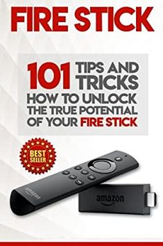 Life Hacks Computer, Computer Basics, Tv Hacks, Netflix Hacks, Tv Without Cable, Cable Tv Alternatives, Free Tv And Movies, Free Tv Channels, Amazon Fire Tv