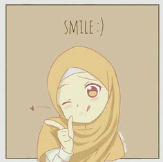 Super Ideas for art girl hijab drawing Hijab Drawing, Drawing Drawing, Islamic Cartoon, Hijab Cartoon, Art Antique, Islamic Girl, Cute Cartoon Wallpapers, Girl Cartoon, Kawaii Anime