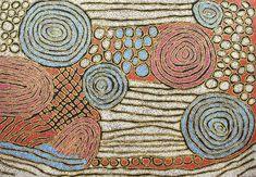 Katherine Marshall - Buy Aboriginal Art Online at Japingka Gallery