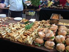 Old Biscuit Mill - Cape Town Central - Reviews of Old Biscuit Mill - TripAdvisor