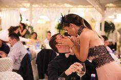 https://flic.kr/p/Mr3Hvf | Weddings in Tuscany | Elia&Ylenia