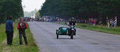 Uralgon 2013 - Category Sidecar standard