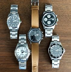 207 Best watches images in 2019 | Clocks, Men's watches, Watches for men