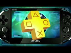 PlayStation Plus   Monthly games for July 2015 - YouTube