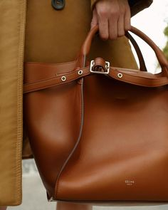 2dffff86b71e 92 Best Beautiful Bags images in 2019