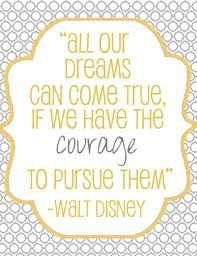 I love Walt:)