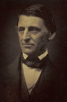 Transcendentalism - Wikipedia.  Portrait of Ralph Waldo Emerson.  Major figures in the transcendentalist movement were Ralph Waldo Emerson, Henry David Thoreau, Margaret Fuller, and Amos Bronson Alcott. Other prominent transcendentalists included Louisa May Alcott, Charles Timothy Brooks, Orestes Brownson, William Ellery Channing, William Henry Channing, James Freeman Clarke, Christopher Pearse Cranch, John Sullivan Dwight, Convers Francis, William Henry Furness, and Frederic Henry Hedge.