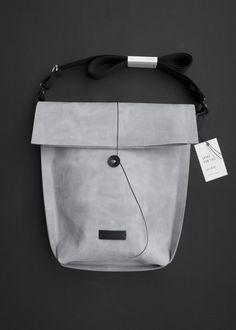 T/03 — set LP/02B steel poku Laptop Sleeves, Lp, Backpacks, Handbags, Steel, Fashion, Moda, Totes, Fashion Styles
