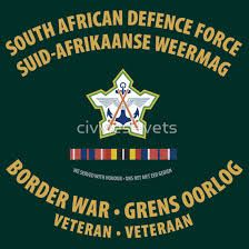 Image result for south african defence force logo