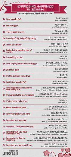 Bästa japanska dating Sims iOS
