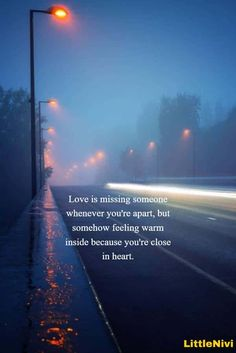 80 I Miss You Quotes for Her and Him - LittleNivi.Com I Miss You Quotes, Missing You Quotes, Missing Someone, Missing You So Much, Heart Feels Heavy, I Miss You Messages, Miss You Images, When I Miss You, Top Quotes