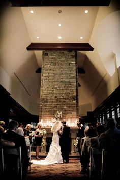 where to get married in oklahoma