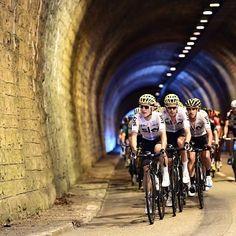 Tour de France 2017 – Michal Kwiatkowski photo A. Winning Time, Bicycle Race, Cycling Art, Road Bikes, Racing, Tours, Bike Stuff, Grand Tour, Bicycles