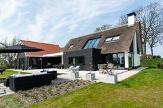 33 best woning idee images on pinterest architecture design barn
