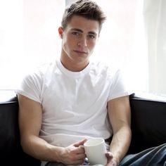top hottest male actors under 25