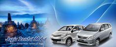 Daftar Pilihan Rental Mobil Jogja Terbaik: Pilihan Rental Mobil Jogja Murah yang paling direk...