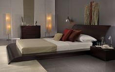 Google Image Result for http://sweethomedecorating.com/wp-content/uploads/2011/07/Modern-Style-Beds-Design-for-Minimalist-Bedroom-Decorating-Cool-Bed-Design-Japanense-Sstyle.jpg
