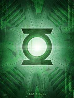 Original Giclee Art Print 'Will' Star Sapphire Dc, Green Lantern Corps, Green Lanterns, Batman Superman Comic, Dc Comics, Art Basics, Green Arrow, Original Movie, Marvel Art