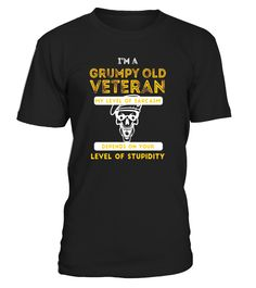 Mens I'm A Grumpy Old Navy Veteran Funny Vintage Shirt - Limited Edition  => Check out this shirt or mug by clicking the image, have fun :) Please tag, repin & share with your friends who would love it. #navyveteranmug, #navyveteranquotes #navyveteran #hoodie #ideas #image #photo #shirt #tshirt #sweatshirt #tee #gift #perfectgi