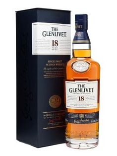 My favorite Scotch. Oh my it's good. Not from Tain but it is in my opinion the very best. I don't drink much but when I do drink Scotch Glenlivet 18 is my fav and Glen Morangie Sherry or Madeira Cask run second