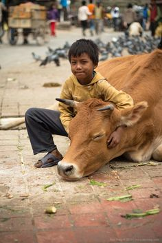 Grace . Kathmandu