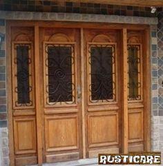 Rusticare :: Móveis em madeira de demolição, feitos em Peroba Rosa, originária de casarões antigos.                                                                                                                                                                                 Mais