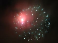 2013.08.05 鳥居焼祭。今年は上手に撮れなかったので。