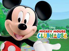 13 Minunata Lume Disney Ideas Disney Filme Disney Film
